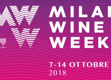 Sale l'attesa per la Milano Wine Week